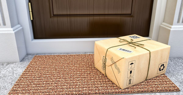 package-delivery-cybercriminals-at-your-