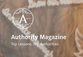dara_authority_mag.jpg