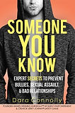 Someone You Know by Dara Connolly