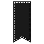 Black%252520Fork%252520Ribbon_edited_edi