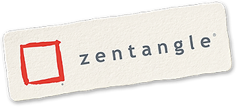 zentangle-logo.png