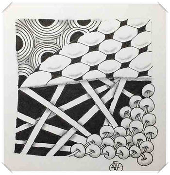 zentangle_basics.jpg