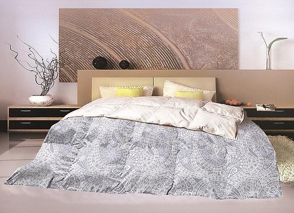Winter Blanket (Comforter)