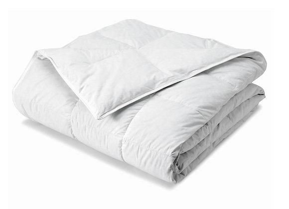 Down Blanket