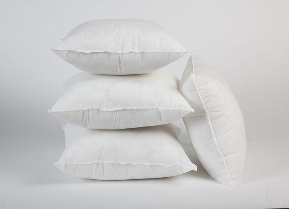 Pillow - ( Down Alternative)
