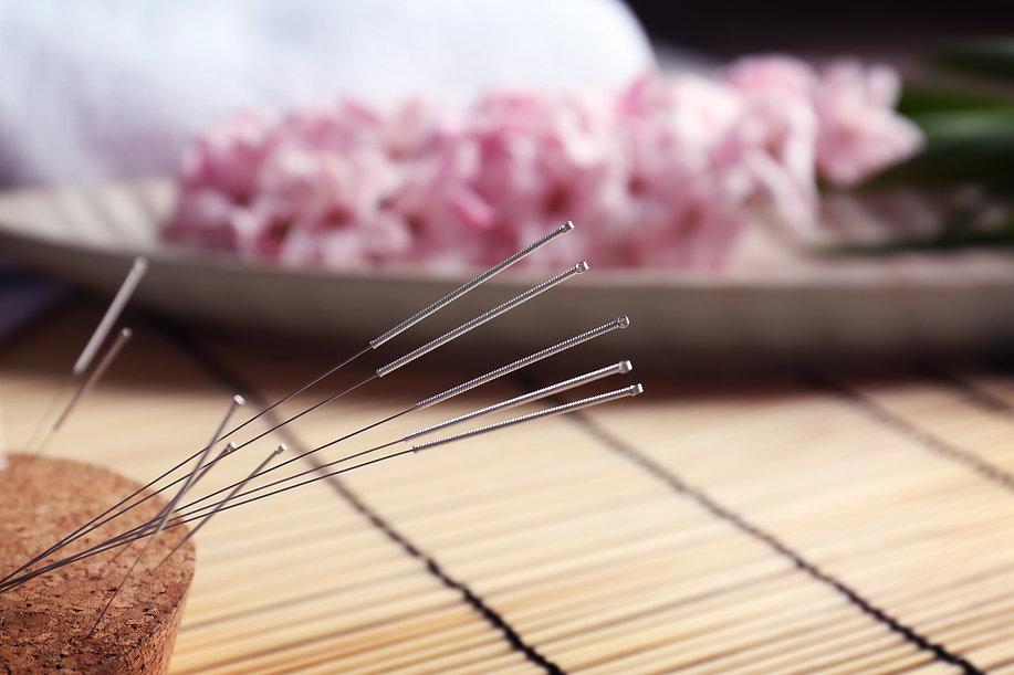 needlels 1.jpg