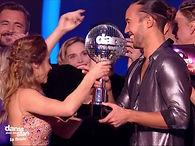 Danse-avec-les-stars-TF1-le-message-tres