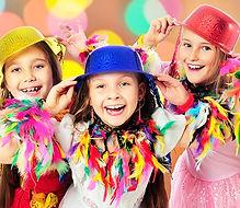 kids-dance-parties.jpg