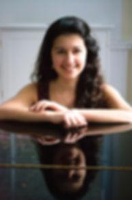 Eleanor Kornas Headshot.jpg