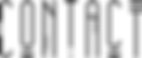 Contact logo.png