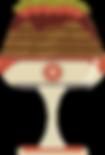 I dolci e la pasticceria di Casa Oberrichter