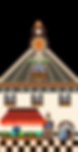 Casa Oberrichter storia e architettura