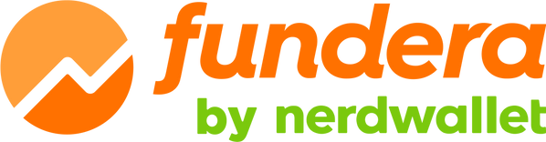 FUNDERALOAN.png