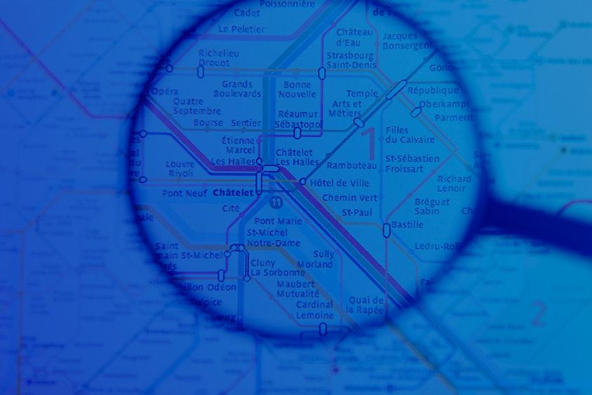 bold-metro-station-chatelet-in-paris-1.j