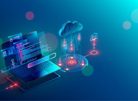 Cloud Storage X On Premise