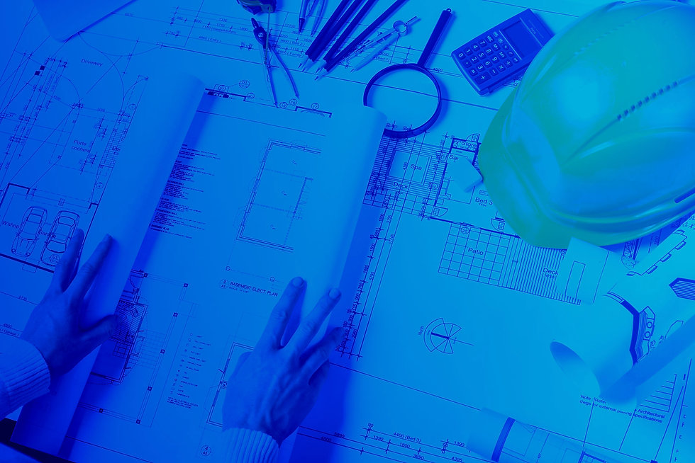 crop-architect-opening-blueprint.jpg