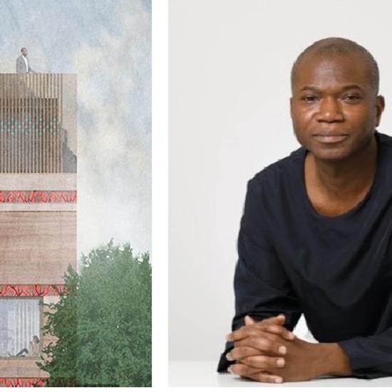 Fireside Chats x ArchitectureDoingPlace (David Ogunmuyiwa)