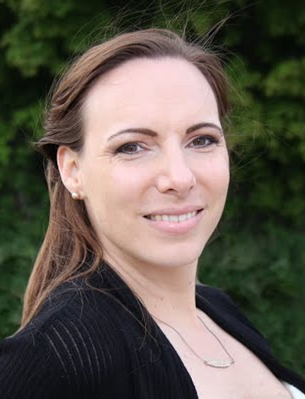 DAC Stephanie Lush- Mastriano JPG copy.j