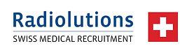 Radiolutions_Logo_normal.jpg