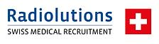 Logo_Radiolutions Classic.png