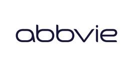 logo-vector-abbvie.jpg