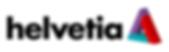 Helvetia_logo_422x129.png