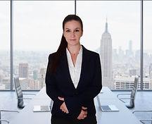 Consultant Debbie NYC-2_edited.jpg