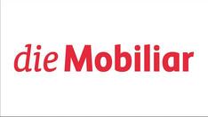 teaser-mobiliar-assetmanagement-d.jpg