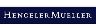 csm_Logo-web_7449f4373f.jpg