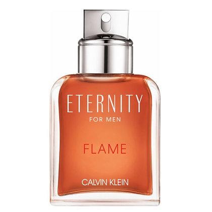 ETERNITY FLAM MEN