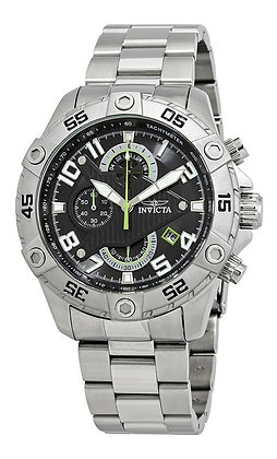 INVICTA S1 RALLY 26093