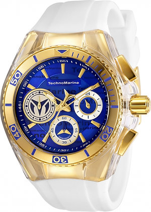 TECHNOMARINE TM-118135