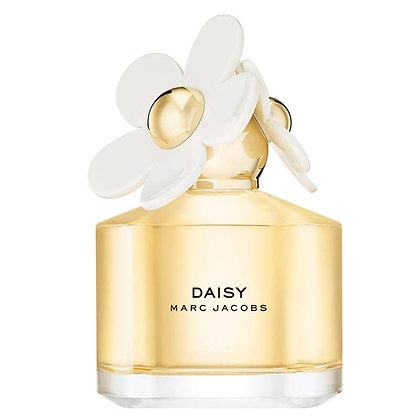 DAISY MARC JACOBS	58091200100