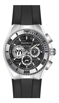 TECHNOMARINE TM-118119