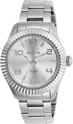 INVICTA ANGEL LADY 27461