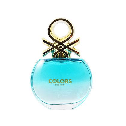 COLOR BLUE W BNT65113752