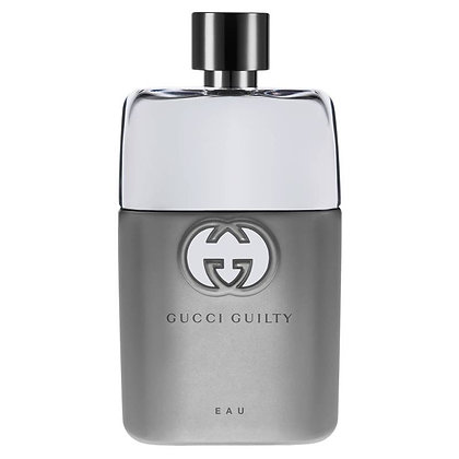 GUCCI GUILTY EAU 90ML	82465652