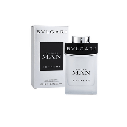BVLG MAN EXTREM 100ML