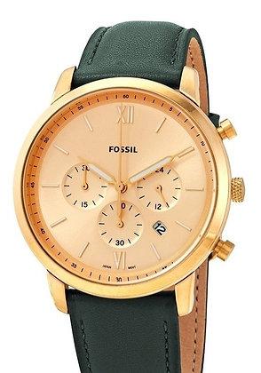 FOSSIL FS5580