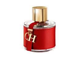 CAROLINA HERRERA 100ML