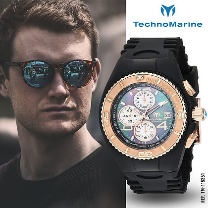 TECHNOMARINE TM-115351