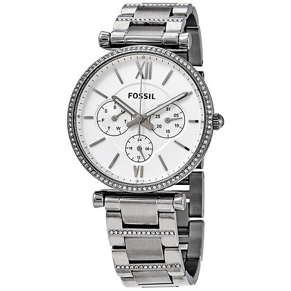 FOSSIL ES4541
