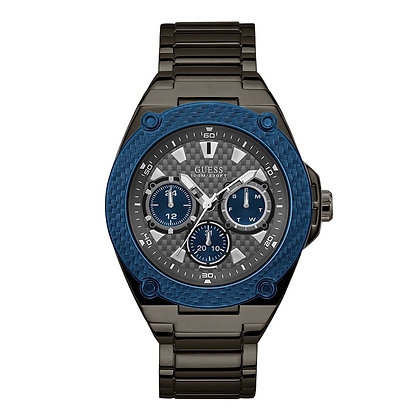 GUESS RELOJW1305G3