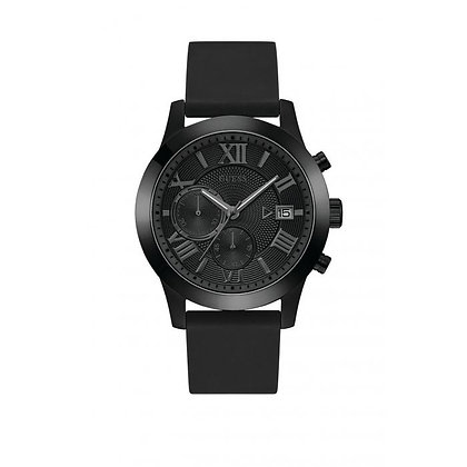 GUESS RELOJW1055G1