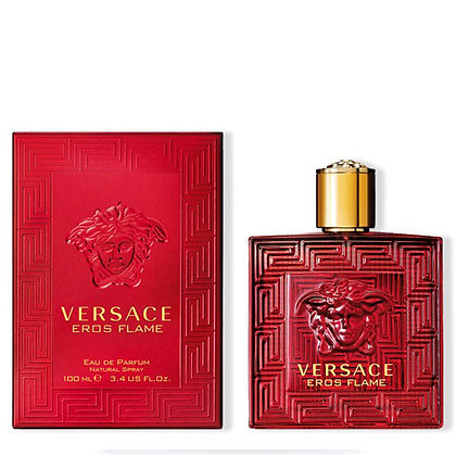 EROS FLAME MEN 100ML