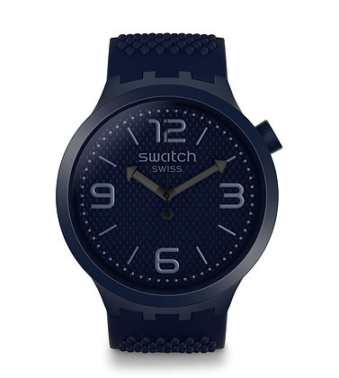 SWATCH RELOJ	SO27