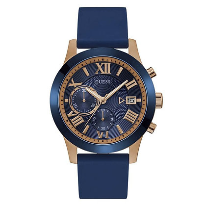 GUESS RELOJW1055G2