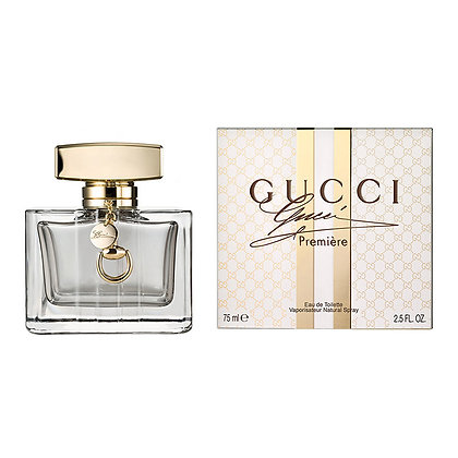 GUCCI PREMIERE 75ML	737052758046