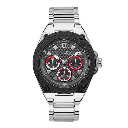GUESS RELOJW1305G1