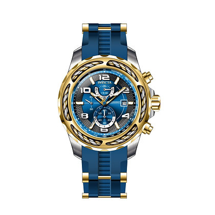 INVICTA BOLT 31238